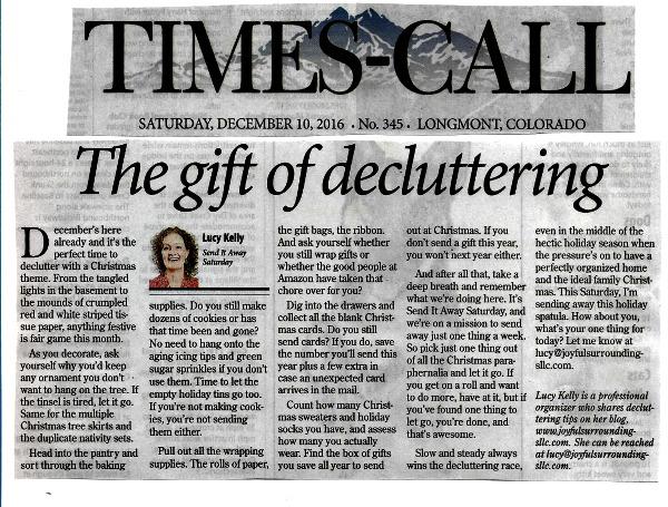 l-t-c-column-december-2016