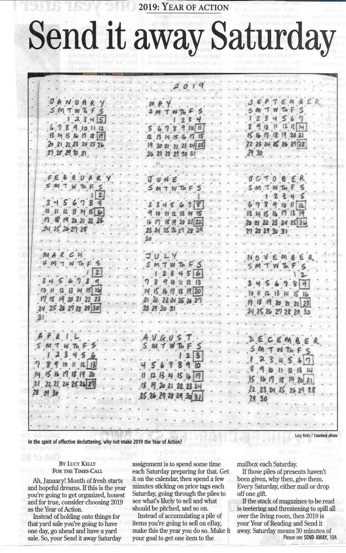 l t-c column jan 2019 page 1