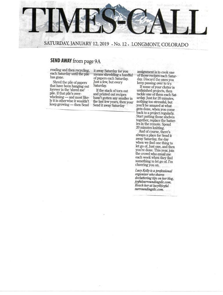 l t-c column jan 2019 page 2